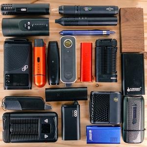 Best Portable Vaporizers 2016