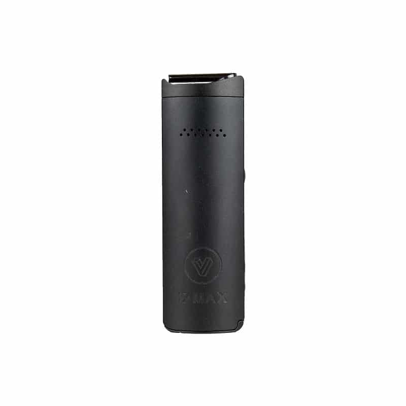 Xmax Starry Portable Vaporizer