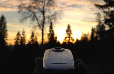Firefly best portable vaporizer