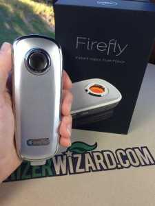 firefy-vaporizer-size