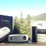Firefly vs Pax Vape Review
