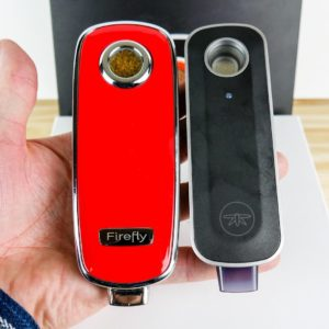 vaporizer comparisons