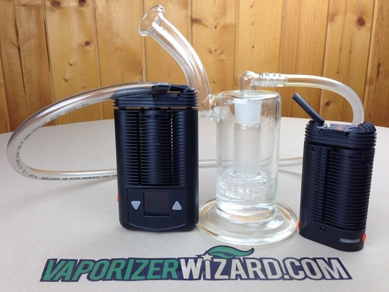 Mighty Crafty Water Adapter