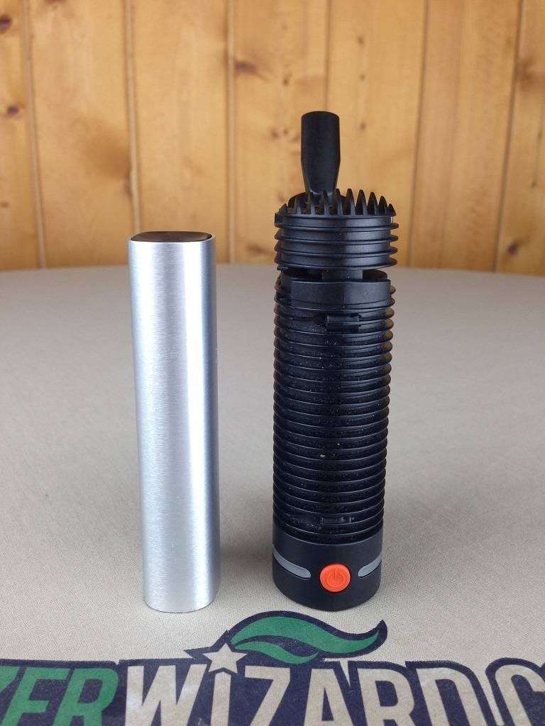 Pax 2 vs Crafty Vaporizer Comparison ⋆ Vaporizer Wizard