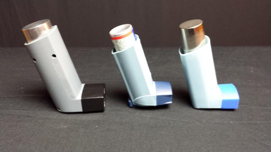 PuffitX-medical-inhaler-puffit2