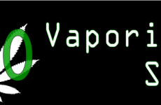 vapewizard420sales