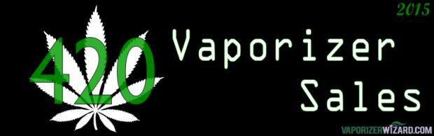 vapewizard420sales