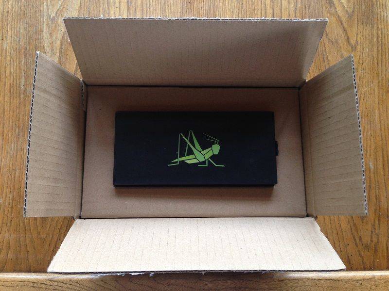 grasshopper-TI-box