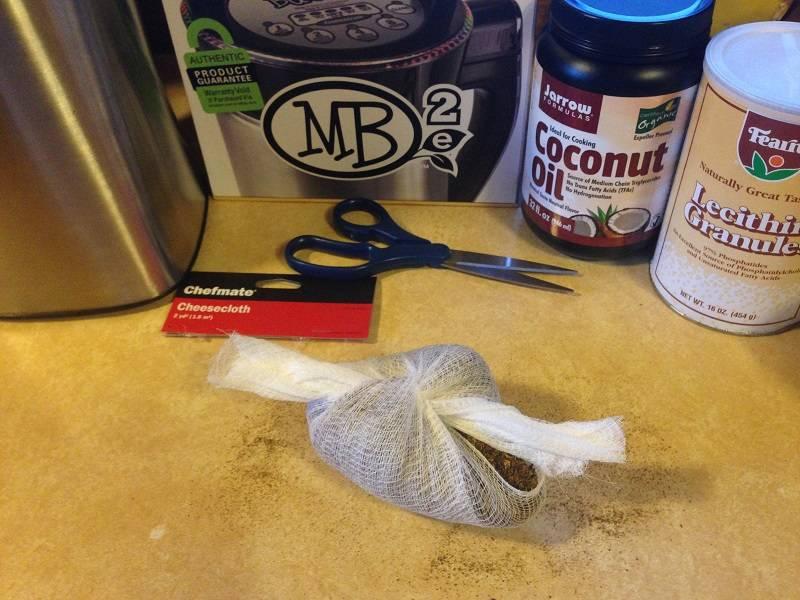 cheesecloth-avb-wrap