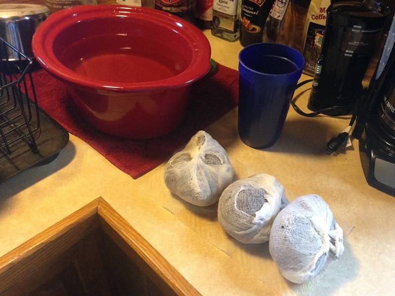 water-curing-avb-cheesecloth