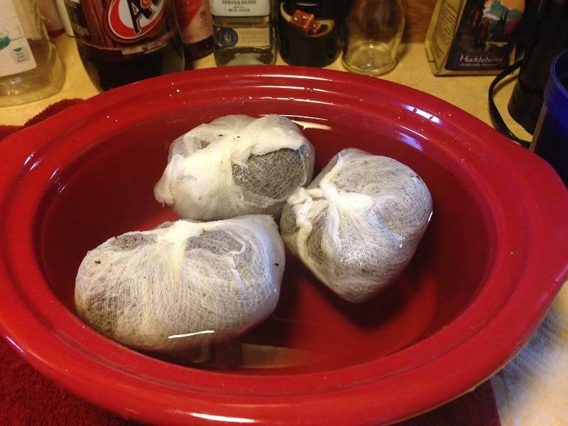 water-curing-avb-crock-pot
