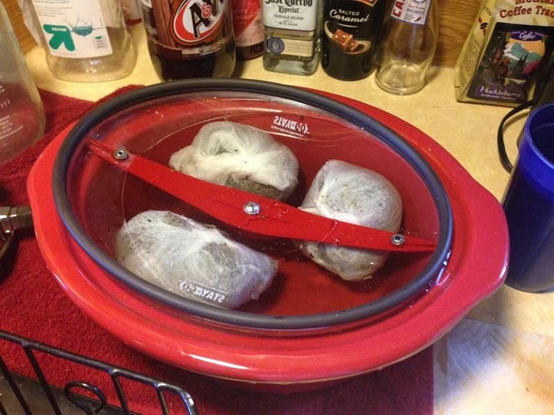 water-curing-avb-crockpot-top