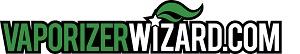 vaporizer wizard banner