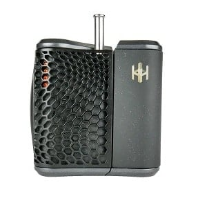 haze v3 vaporizer review