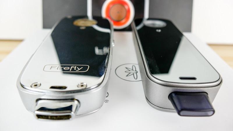 Firefly 2 Vaporizer Review ⋆ Vaporizer Wizard [4k Video w/ Tutorial]