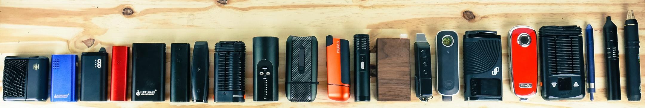 portable vaporizers all vaporizerwizard