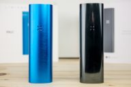 Pax 3 and Pax 2 Vaporizers