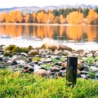 Pax 3 Video Review