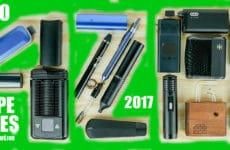 420 Vaporizer Sales 2017 - VaporizerWizard.com