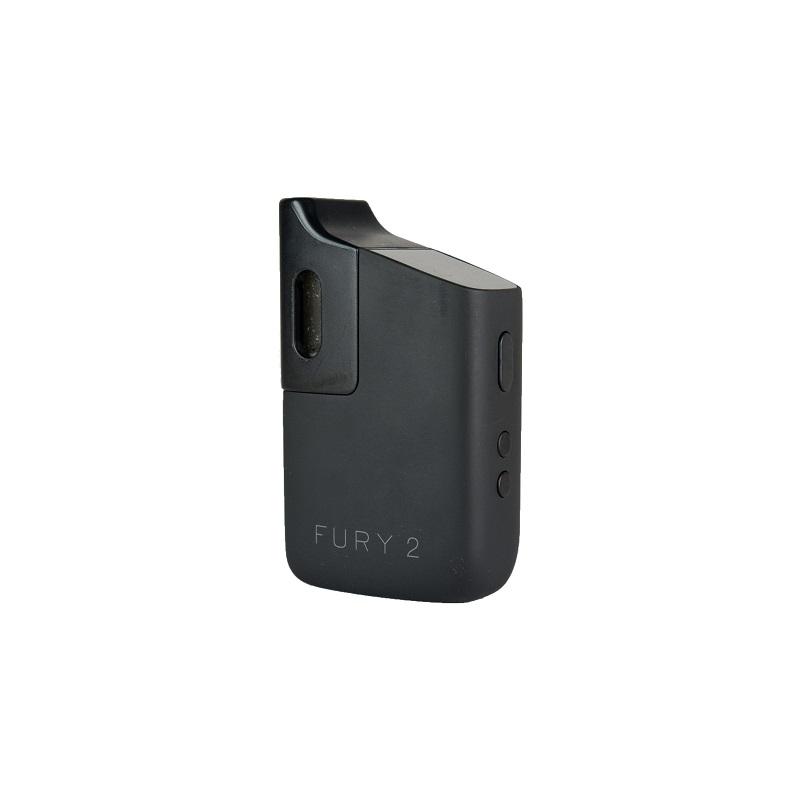 Arizer Air 2ArGo USB Ladegerät | Arizer | Handgeräte