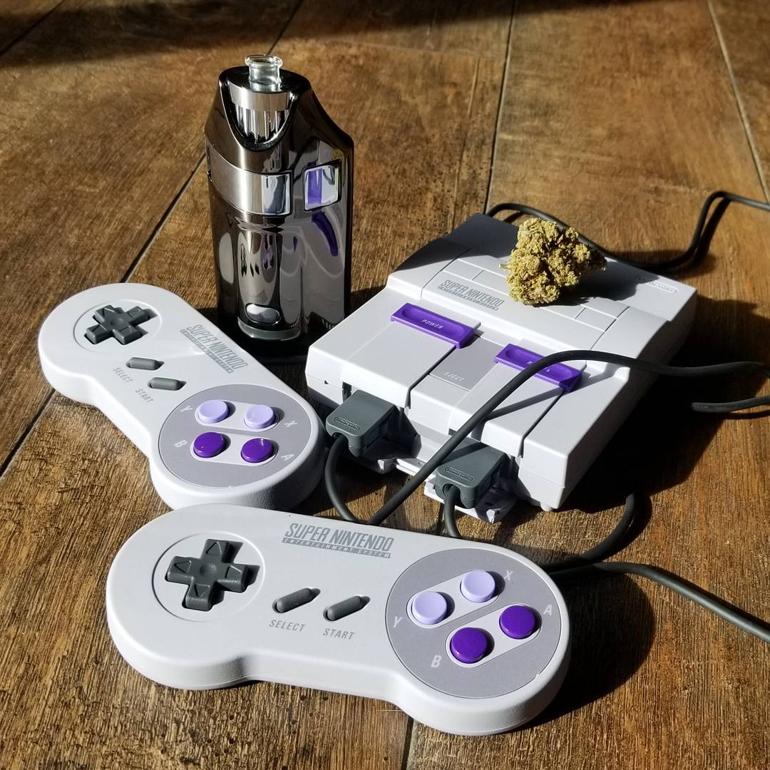 Top Weed And Vaporizer Subreddits 2018 Dry Herb