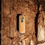 Firefly 2+ (Plus) Vaporizer Review