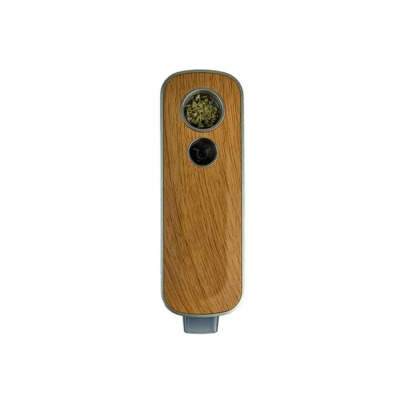 Firefly 2 Plus Portable Vaporizer