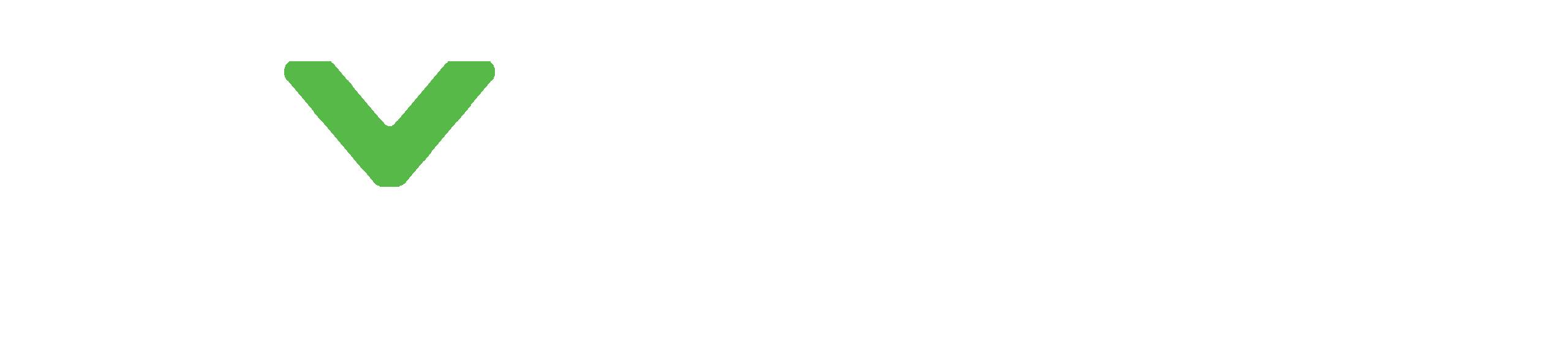 Vaporizer Wizard Menu Banner Logo