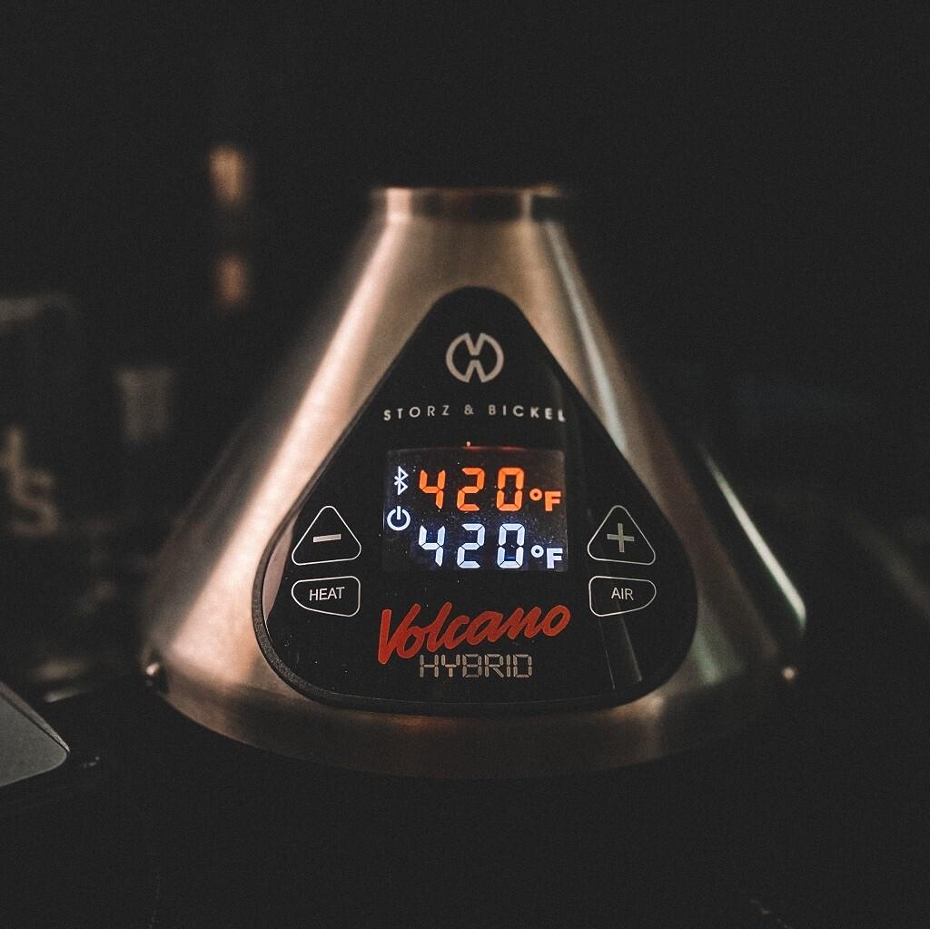 420 Sales 2021 - VaporizerWizard